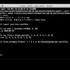 IntelliJ IDEA で Java 10 のローカル変数型推論を有効化する