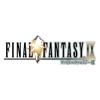 PS4版FF9がめちゃくちゃおすすめです!