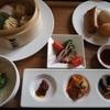 【三重県名張市】CHINESE & FRENCH HAKU-TAKU さんで絶品飲茶ランチをいただいたお話