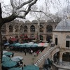 世界ふれあい街歩き ― ブルサ ―
