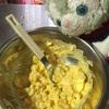 卵サンドランチ〜♪───O(≧∇≦)O────♪