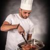 【まとめ】ドイツで自炊生活 イタリアンまとめ【自炊】