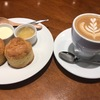 軽井沢で有名な「丸山珈琲」西麻布店でモーニングとフレンチプレスコーヒー/広尾