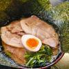 【オススメ5店】上尾・北上尾・蓮田(埼玉)にある餃子が人気のお店