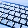 はてなブログを始めて11か月経過!PV・検索流入・収益などの運営報告!