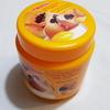 タイでトリートメントを買う&タイ産のトリートメント「Papaya&Egg Yolk Hair Treatment WAX」/Treatment that we can buy in(or near) Bangkok
