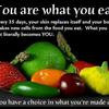 """伝えたい英語 """"We Are What We Eat"""" 大学生になったらオレさま料理を極めよう !"""