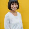 深澤しほ・阿久澤菜々・松尾薫「 あなたの番です 」を彩る女優たち
