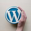 WordPress(ワードプレス)の月額保守コストは3万円って知ってた?