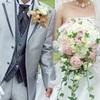 結婚は好みの女性とでないと、幸せになれないのか!? 婚活(お見合い)は幸せな結婚ができないのか!?