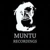Jemeel Moondoc - MUNTU Recordings