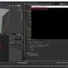 Blender2.8で利用可能なpythonスクリプトを作る その49(ノードタイプの判定とノード特有の情報)