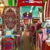 魅惑のアラブの世界をシンガポールで体験 アラブストリートで風水◎の「アレ」を買う!