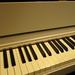 ピアノ&音楽教室ブログVol.58 「電子ピアノ選びで気を付けること①譜面台」