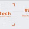 LIFULL主催の技術勉強会 Ltech #9「WAKATE Meetup」開催レポート