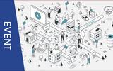 最新の【Google Workspace】 を知ろう!〜何が変わったの?何ができるの?〜