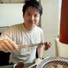 【狭山市】あぶりえんの焼き肉ランチが神コスパすぎたので紹介する