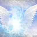 愛と光のスピリチュアルメッセージFlidais★NINA