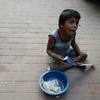 大学生の私が「アジア最貧国」バングラデシュの貧困/ストリートチルドレンと向き合った想い