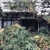 稲沢市の空き家問題。
