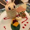 【レポ】ピカブイカフェ&ミスドポケモンドーナツ