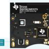 TI-Nspire & SensorTag / 湿度センサー HDC1000 の値だけを取り出す