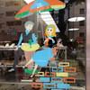 本郷の喫茶巡り『近江屋洋菓子店』『こゝろ』『ボンナ』