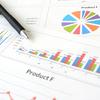 部門別損益計算は、有益な情報を提供する管理会計の一つ