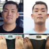 【結果発表】タイのチェンマイで90日間ダイエット!