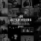 After Hours'17
