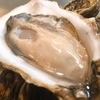 冬の旬☃️牡蠣で亜鉛を摂る