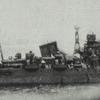 【大日本帝国海軍】重巡「利根」を(ちょっとだけ)知ろう【巡洋艦】