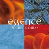Essence / Michel Camilo (2019 ハイレゾ 88.2/24)