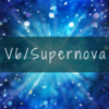 V6の楽曲「Supernova」(通称︰スパノバ)を聴いてほしい~映像作品とレアなTV出演を紹介~