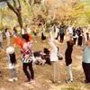 【続報】サムハラ効果&神門豊穣の舞効果