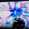 【Unity】Unityのリアルタイムレイトレーシング用ビルドが公開