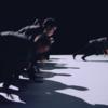 【歌詞解説】Traffic / Thom Yorke - 君はこれを自由と呼ぶのかい?