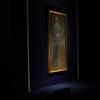 東京都写真美術館&国立新美術館「モダン・ウィーン展」