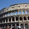 ホッと旅行記【イタリア〜Rome(ローマ)編4】