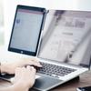 ブログでアクセスを増やす方法の第一歩は、継続すること