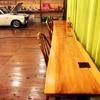 予算約2万円で作る DIY カウンターテーブル
