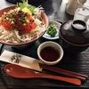 GWの江の島・鎌倉観光に!海を眺めながら生しらすをいただけるお店・江之島亭