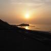 美しい朝日が見れるおすすめ穴場スポット 北海道室蘭市車中泊穴場&室蘭やきとり
