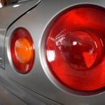 なぜ『ワイルド・スピード』に日本車が多かったのか|日本車が減った理由は?韓国車が出ないのは?