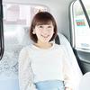 乗客 : 小松野希海さん