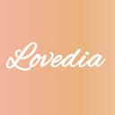 Lovedia