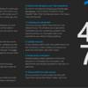 Office365 Teamsの利用を始める際に行う10のこと2