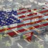 米国リート: iシェアーズ米国不動産ETF【IYR】を調べてみました!