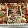 『宇宙よりも遠い場所』三宅日向さんお誕生日おめでとうオフに参加してきたお話(2019年7月20日)