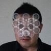 7月8日(金) ポッコンポッコン仮面2号Ver.1.6